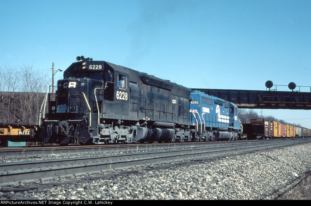 CR 6228