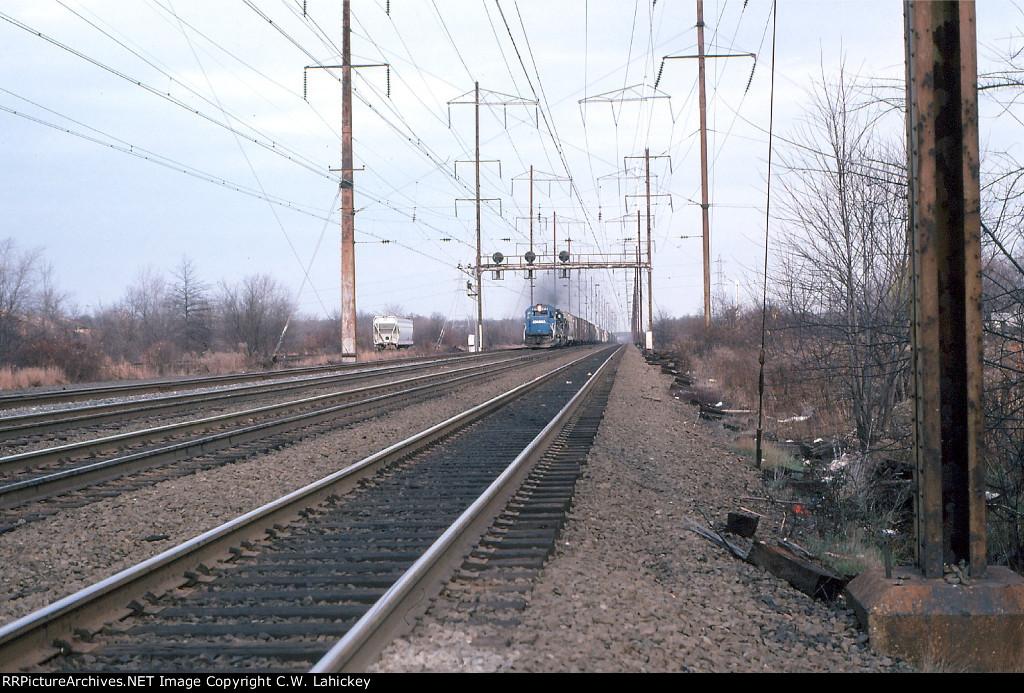 CR 6363