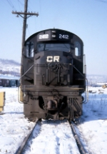 CR 2412