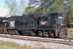 WGCR 2882