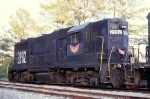 G&O 2882