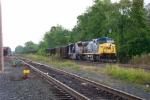 Train N260-11