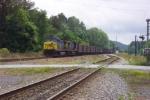 Train N2219-08