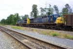 Train N219-08