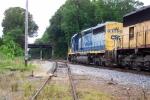 Train Q141-14