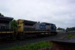 Train S210-29