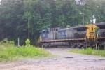 Train N100-25