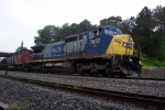 Train Q647