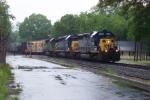 Train Q547-29