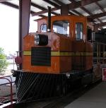 NSRM 97