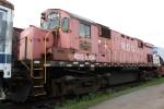 RDG 5204