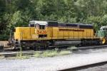 RBMN 3426