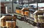 BNSF 1975 in H1 (ex-BN)