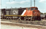 BCOL 4615 (CN)