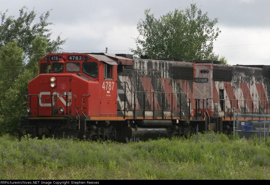 CN 4787