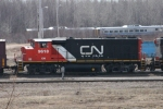 CN 9618