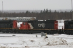 GTW 5935