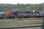 CN 4730