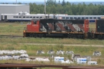 CN 4810
