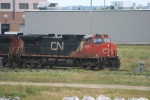 CN 2642