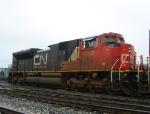 CN 8820
