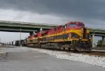 KCS 4699