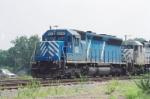 CEFX 3147