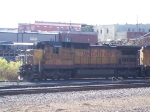 UP D8-40C 9101