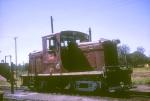 CRI&P Whitcomb 371