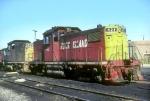 CRI&P C415 421