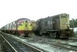 CRI&P RS2m 451