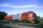 CRI&P E7 634