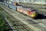 CRI&P E8 644