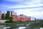 CRI&P E8 653