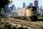 CRI&P E8 654