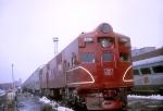 CRI&P AB6 750