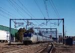 AMTK 946