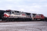 LMX 8560