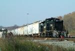NS 2353 HM-61