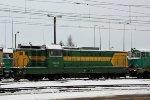 SP32-208