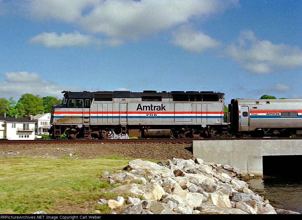 AMTK 206