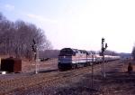 Amtrak 171