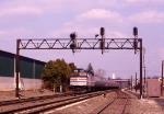 Amtrak 165