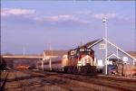 SLE 3638