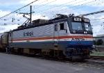 AMTK 918