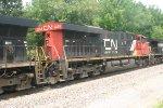 CN 2255