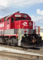 RJCC 3944