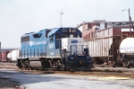 GMTX 2620