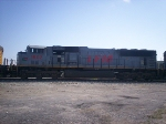 TFM SD70MAC 1602
