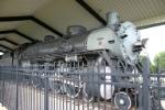 SLSF 1501